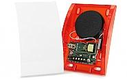 Sygnalizator wewnętrzny SPW-250 BL SATEL - 3