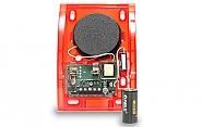 Sygnalizator wewnętrzny SPW-250 BL SATEL - 6