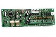 Moduł przewodowych wyjść dla MGRTX3 PX8 - 1