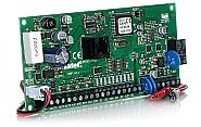 Zestaw alarmowy CA-5 P z manipulatorem CA-5 KLCD-S - 3