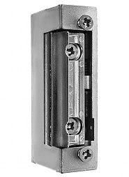 Elektrozaczep 1411RF (12V DC)