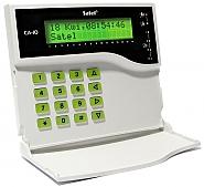 Manipulator CA-10 KLCD - 1