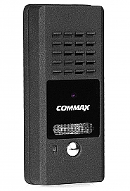 Kamera wideodomofonowa DRC-4CPN2 BLACK COMMAX - 1