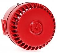 Sygnalizator akustyczny (wysoka podstawa) SPP-101 - 1