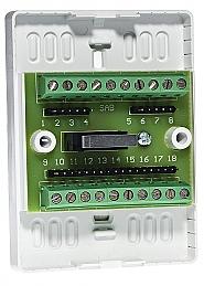 Moduł zacisku montażowego MZ-2 S - 1