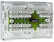 Moduł zacisku montażowego MZ-3 CT - 1