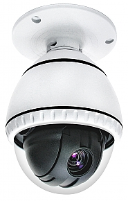 Kamera kolorowa szybkoobrotowa 15-CD512HS - 1