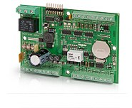 Centrala systemu kontroli dostępu RACS CPR32-SE-BRD