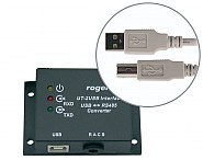 Interfejs USB-RS485 UT-2USB v2.0