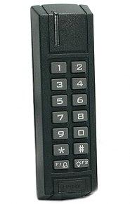 Zewnętrzny kontroler dostępu PR311SE