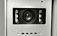 Wideodomofon Vidos M320 + S50D - 8