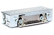 Elektrozaczep 1443 - 1