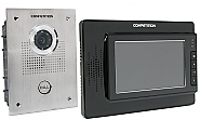 Wideodomofon Vidos M320 + S551
