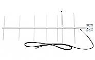 Antena kierunkowa AYK-437 - 1