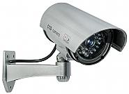 Atrapa kamery z podczerwienią IR1100 IR LED - 1