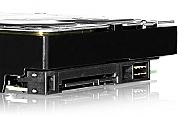 Dysk 1TB SATA III Western Digital Black - 3