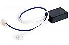 Kabel do podłączenia ETHM1 do VERSA PIN5/RJTTL Satel - 1