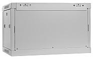 Tył szafy Rack W6406W
