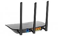 Router bezprzewodowy TL-WR941ND - 2