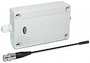 Odbiornik 1-kanałowy OPC-K01