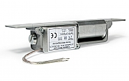 Elektrozaczep R2 lewy 12V AC / DC - 5