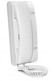 Unifon z dodatkowym przyciskiem Urmet 1132/621 - 1