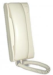 Unifon 1132/620