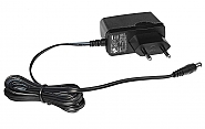 Switch gigabitowy, 8-portowy TL-SG1008D TP-Link - 4