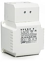 Transformator AC/AC AWT5161820