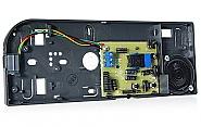 Unifon cyfrowy LY-8 - 8