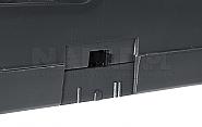 Unifon cyfrowy LY-8 - 11