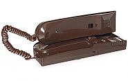 Unifon cyfrowy LY-8 - 6