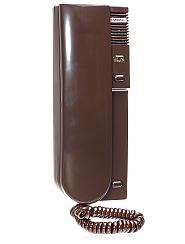 Unifon cyfrowy LY-8 - 2