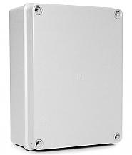 Puszka uniwersalna S-BOX416