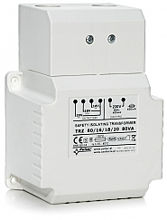 Transformator AC/AC AWT8161820