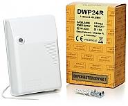 DWP12R (12V) - Odbiornik 2 kanałowy - 2