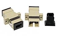 Adapter wielomodowy SC simplex