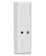 Czujnik wibracyjny SHOCKGARD GT06087B ROKONET - 1