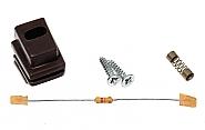 Czujnik wibracyjny SHOCKGARD GT06087B ROKONET - 8