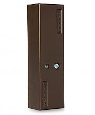 Czujnik wibracyjny SHOCKGARD GT06087B ROKONET - 2