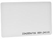 MFC-3 karta zbliżeniowa Mifare z pamięcią 4kB