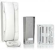 Zestaw domofonowy do domu jednorodzinnego 525/321 - 1