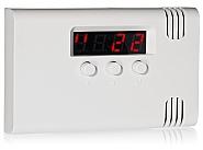 Programowalny czujnik temperatury TD-1 - 1