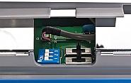Zewnętrzny czujnik podczerwieni BX-80N Optex - 3