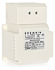 Transformator AC/AC AWT8172430 - 1