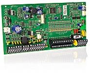 Płyta centrali SP7000