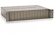Obudowa konwerterowa TP-Link TL-MC 1400 - 1