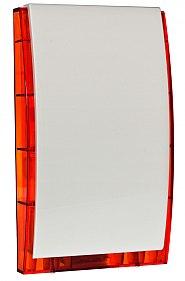 Sygnalizator zewnętrzny SP-4002 R