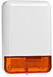 Sygnalizator zewnętrzny SPL-2030 R SATEL - 11