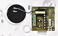 Sygnalizator zewnętrzny SPL-2030 R SATEL - 9